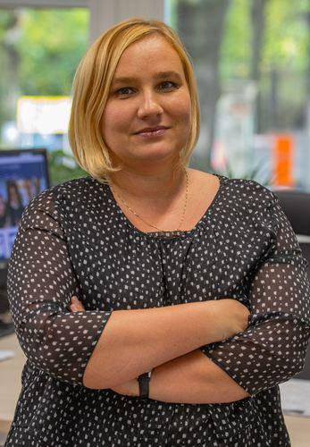 1-Marzena_Kołtoniak.jpg